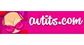 AVTits.com