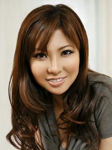 Harumi Asano