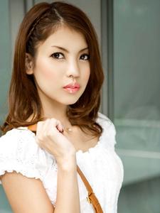 Karen Misaki
