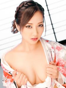 Saki Fujii