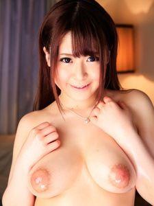 Satomi Nagase