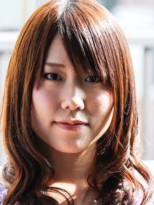 Mami Miura
