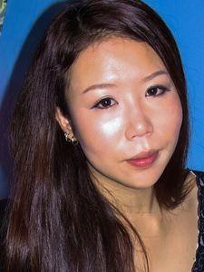 Hitomi Sakurai