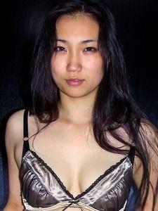 Momoi Sanae