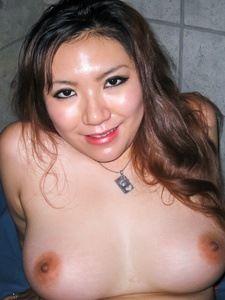 Momo Aihara