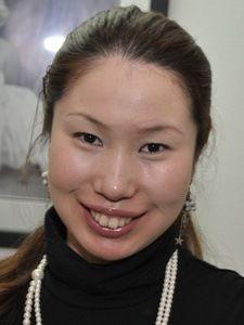 Yuri Ishikawa