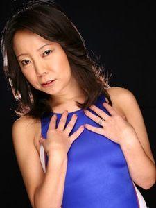 Sachiko Hatanaga