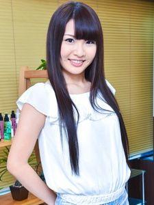 Natsuki Hasegawa