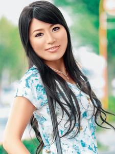 Nana Nakamura