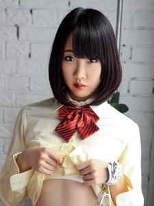 Rin Aoki