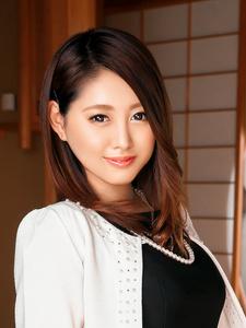 Miki Aimoto