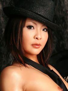 Reina Mizuki