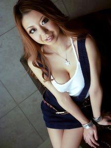 Ryuu Narushima