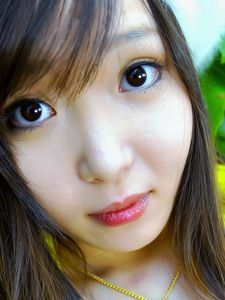 Haruka Oosawa