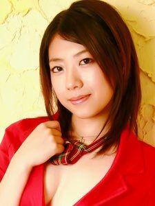 Yuri Hirayama