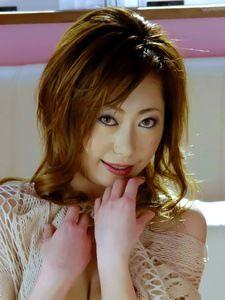 Rika Kurogawa