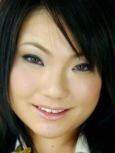 Haruna Katou