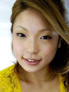 Tsubasa Tamaki