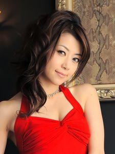 Maki Hojo