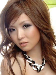 Naami Hasegawa