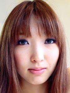 Ayumi Kisa