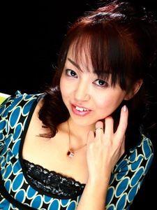 Hiroko Akaishi