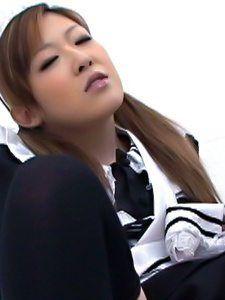 Aya Sakaki