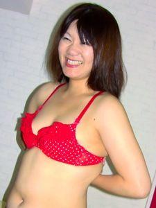 Akiko Miyake