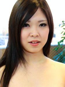 Yuuki Motomiya