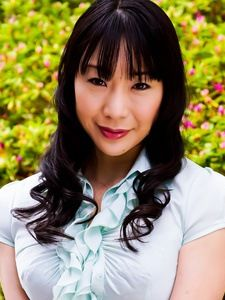 Miho Wakabayashi