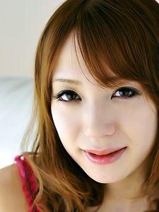 Ayaka Fujikita