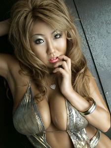 Rui Akiyama