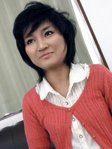 Saki Umita