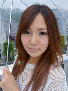 Yukina Momota