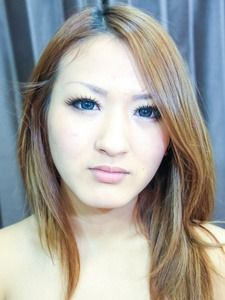 Akiho