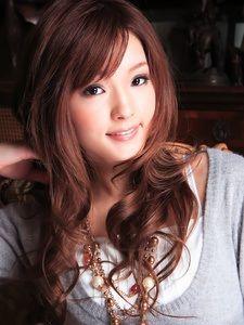 Mei Haruka