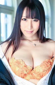 Rina Mayuzumi