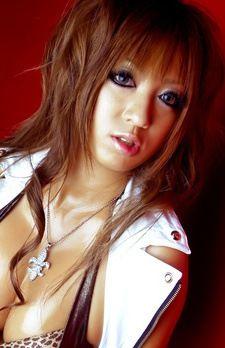 Juri Sawaki