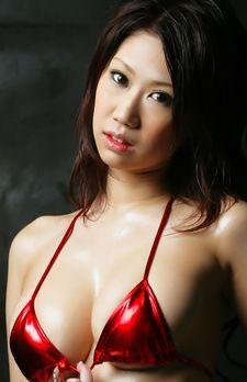 Fuuka Takanashi