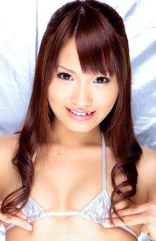 Suzu Minamoto