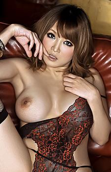 Yuki Touma