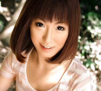 Nonoka Kaede