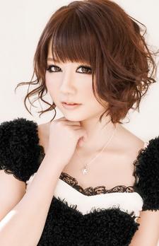 Yurika Miyachi