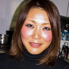 Rina ishikawa
