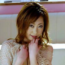 Arisa suzuhusa