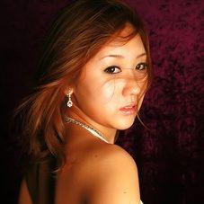 Karin tsubaki