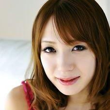 Ayaka fujikita Aoi miyama