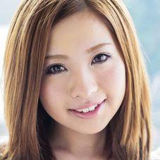 Mika nakagawa
