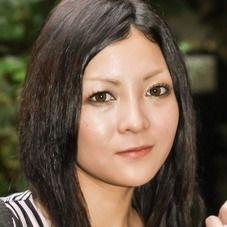 Yui Konomi