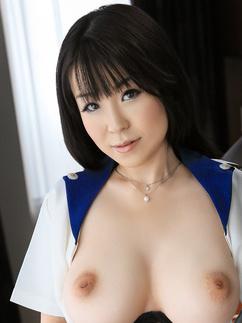 Yui Satonaka